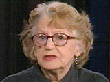 photo of Velma Demerson